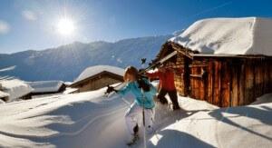 snowtime-last-minute-wintersport